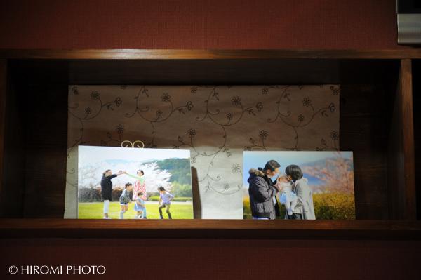 西田方写真展-0023s