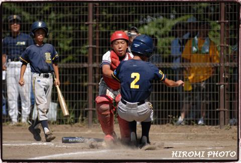 横浜銀行カップ2