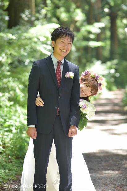 箱根芦ノ湖畔にて結婚式ロケフォト_237s