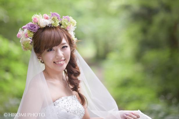 箱根芦ノ湖畔にて結婚式ロケフォト_377s