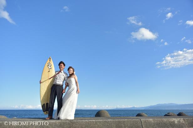 湯河原にて結婚式ロケフォト_441s