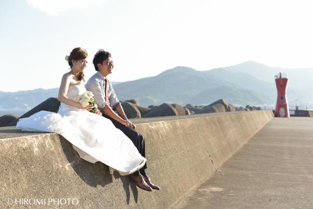 湯河原にて結婚式ロケフォト_451s-2