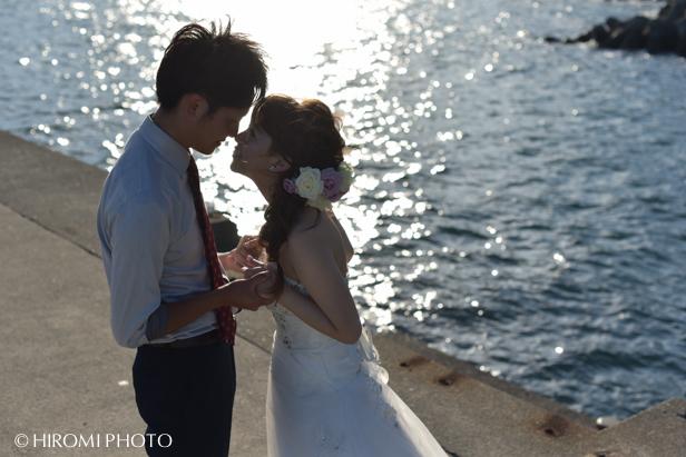 湯河原にて結婚式ロケフォト_469s