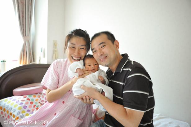 産院での新生児フォト_2682s