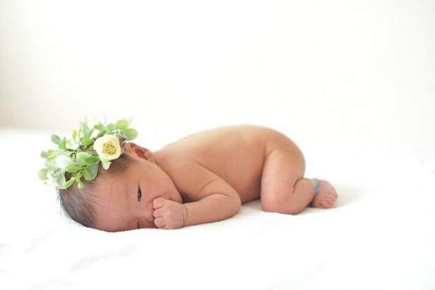 産院での新生児フォト_4924s