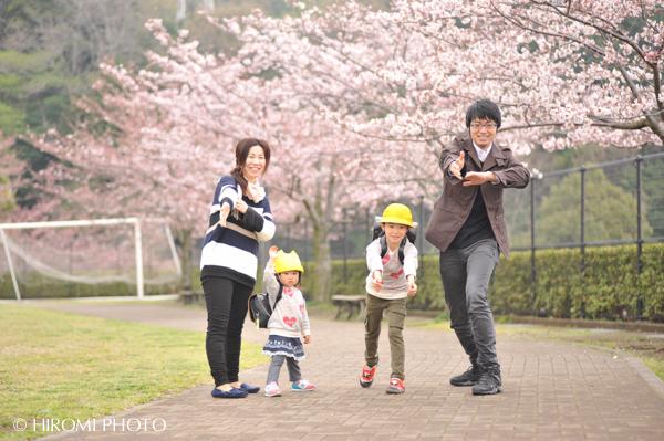 桜フォト_071s