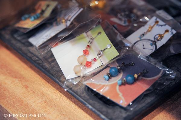 西田方写真展-0013s
