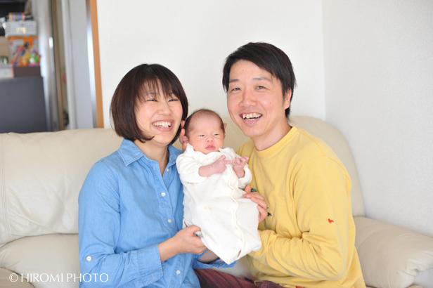 新生児フォトを自宅で_4497s