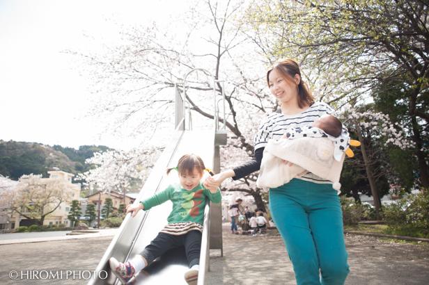 桜ロケーションフォト_198s