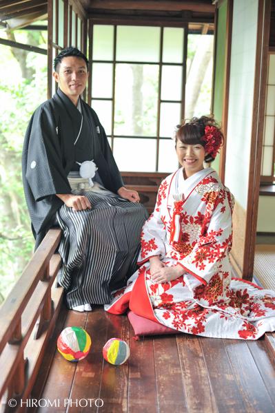 aya自宅&旅館で結婚式_0685s