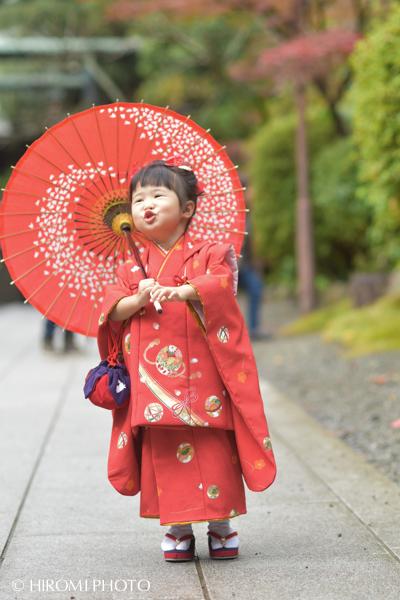 報徳二宮神社にて_519s