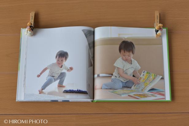 絵本タイプの写真集_4101s