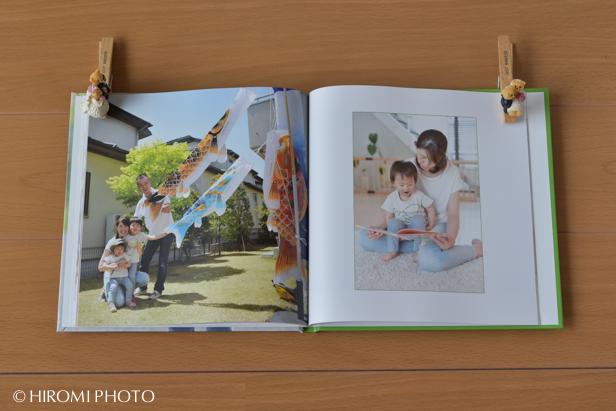 絵本タイプの写真集_4102s