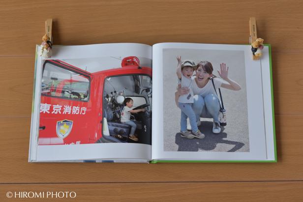 絵本タイプの写真集_4105s