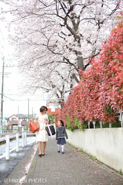 入学記念出張写真_387s