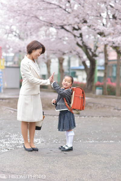 入学記念出張写真_441s