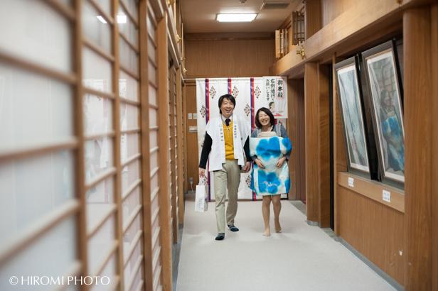 箱根神社でお宮参り_0884s