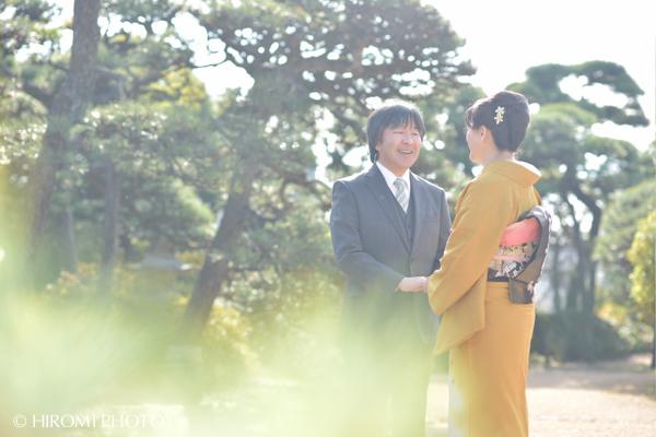 結婚の記念に_239s