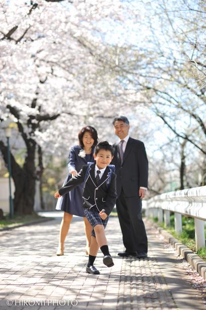 入学式の出張撮影_065s