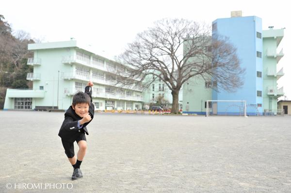 入学記念写真ロケ_013s