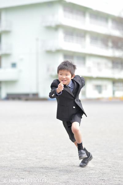 入学記念写真ロケ_077s