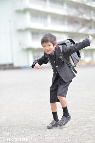 入学記念写真ロケ_095s