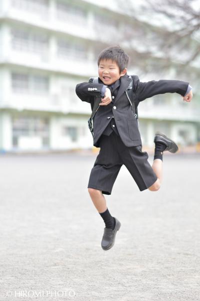 入学記念写真ロケ_101s