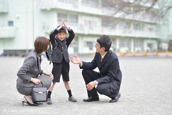 入学記念写真ロケ_141s