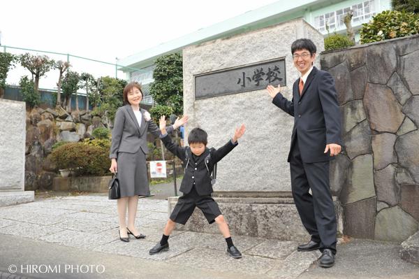 入学記念写真ロケ_161s