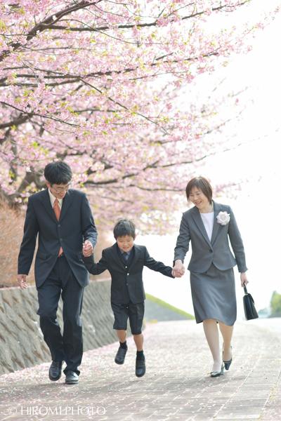 入学記念フォト_341s-2