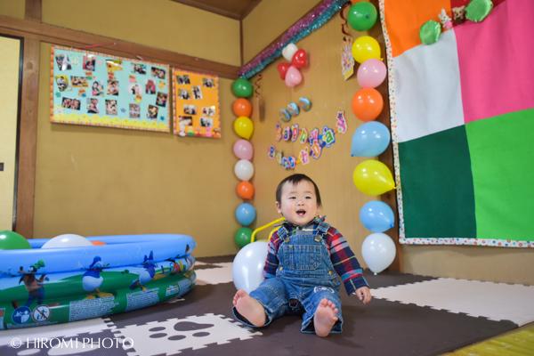 1歳のお誕生日_1499s