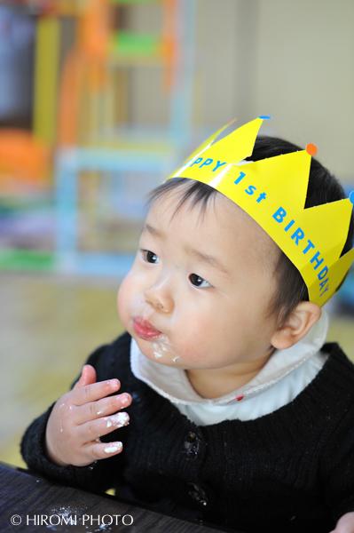 1歳のお誕生日_2131s