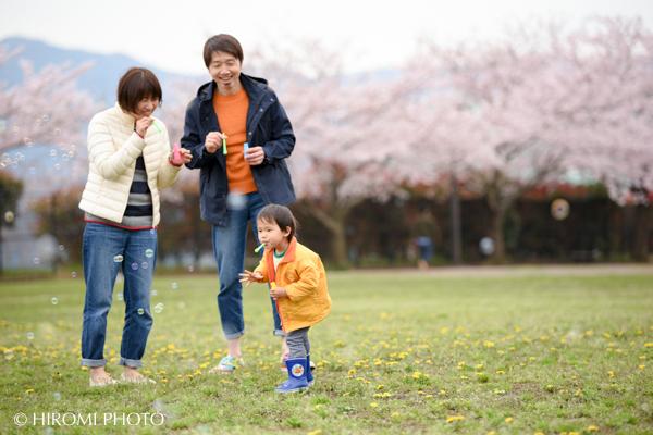 桜フォト2017-0032s