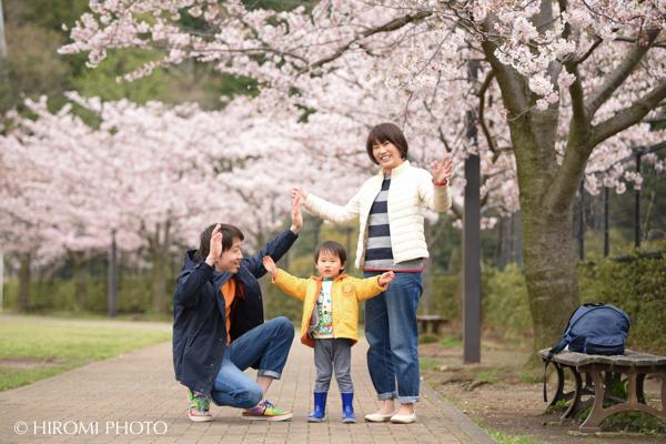 桜フォト2017-0050s