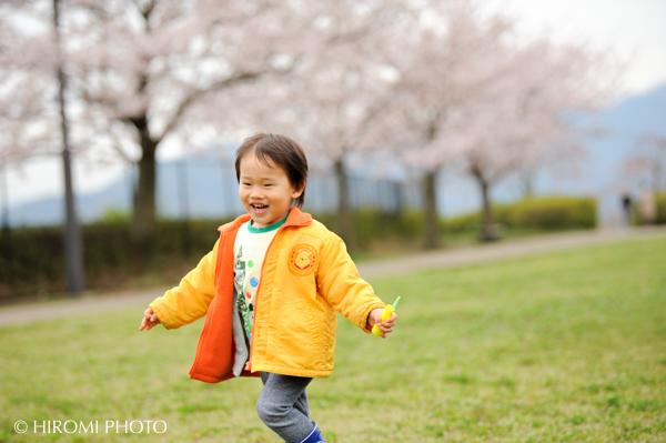 桜フォト2017-0072s-2