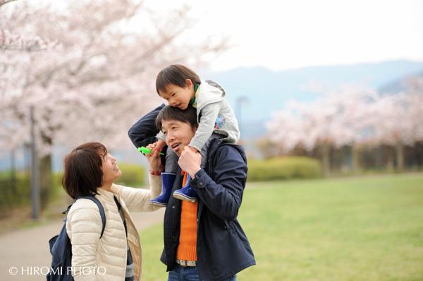 桜フォト2017-0110s