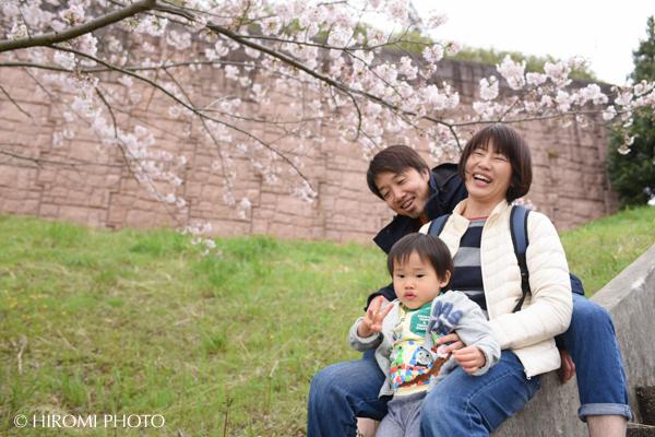 桜フォト2017-0119s