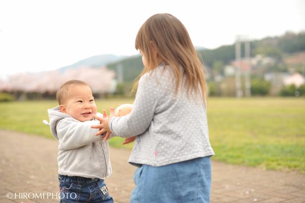 桜フォト_103s