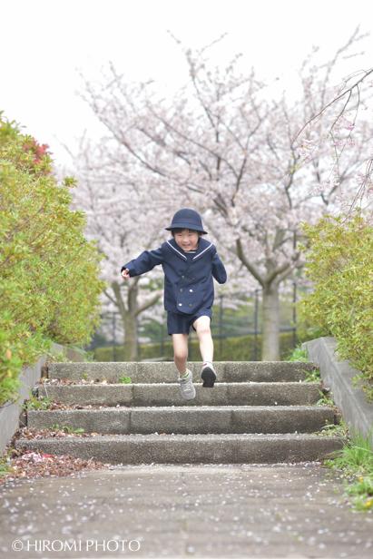 桜フォト_1417s