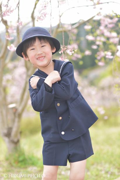 桜フォト_1433s