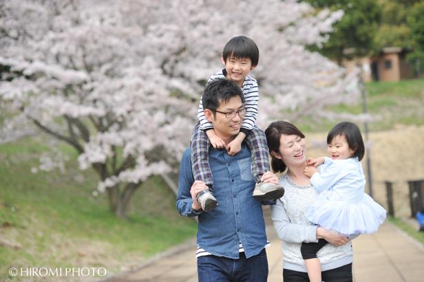桜フォト_1605s