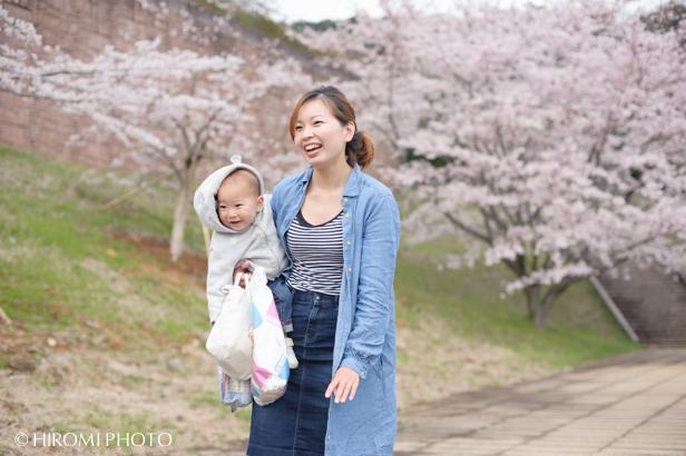 桜フォト_198s