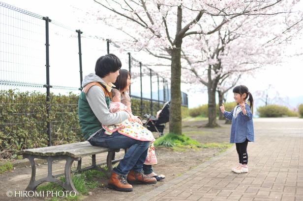 桜フォト_291s
