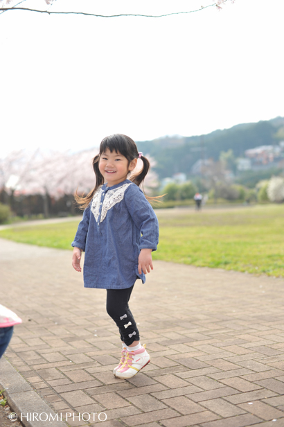 桜フォト_301s