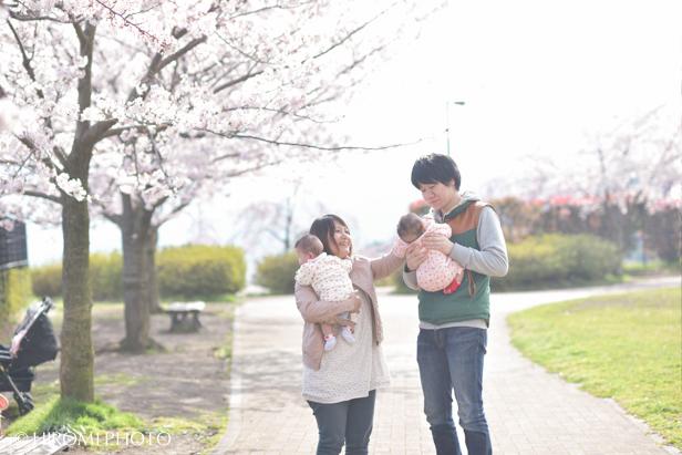 桜フォト_369s