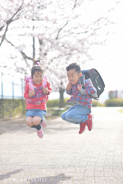 桜フォト_473s