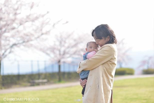 桜フォト_545s