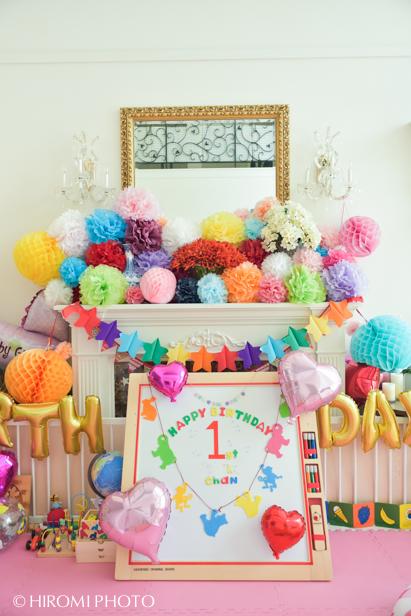 1歳のお誕生日_1063s