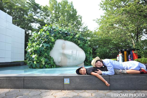 箱根彫刻の森にて_021s