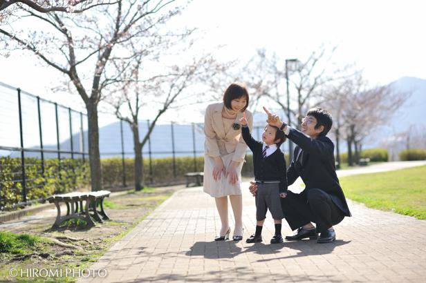 yuuki_086s
